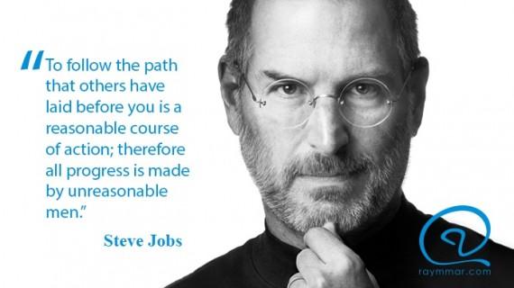Steve-jobs-Quote1-570x320