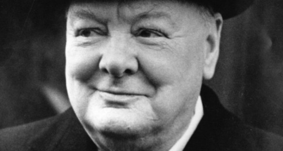 o-WINSTON-CHURCHILL-facebook-750x400_thumb_medium630_336