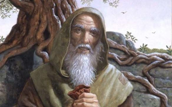 Wise-Man-612x382